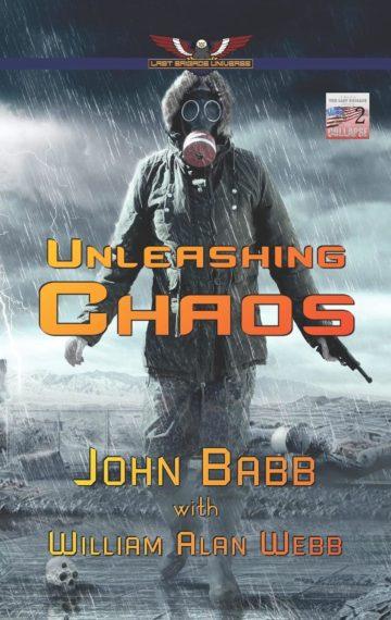 Unleashing Chaos